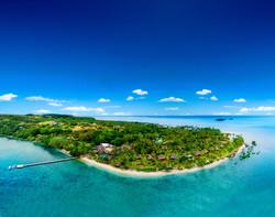 JMC Resort Overview