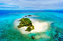 JMC Resort Fiji Private Island McLCoust_