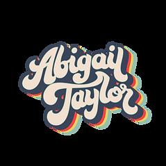 Abigail-Taylor_Logo-4.png