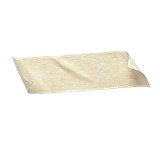 tape-transparent-png-92-images-in-collection-page-1-tape-transparent-png-260_260_edited_ed