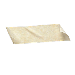 tape-transparent-png-92-images-in-collec