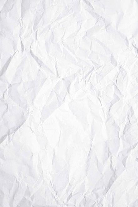 texture-white-crumpled-paper-background_7636-1712_edited_edited_edited.jpg