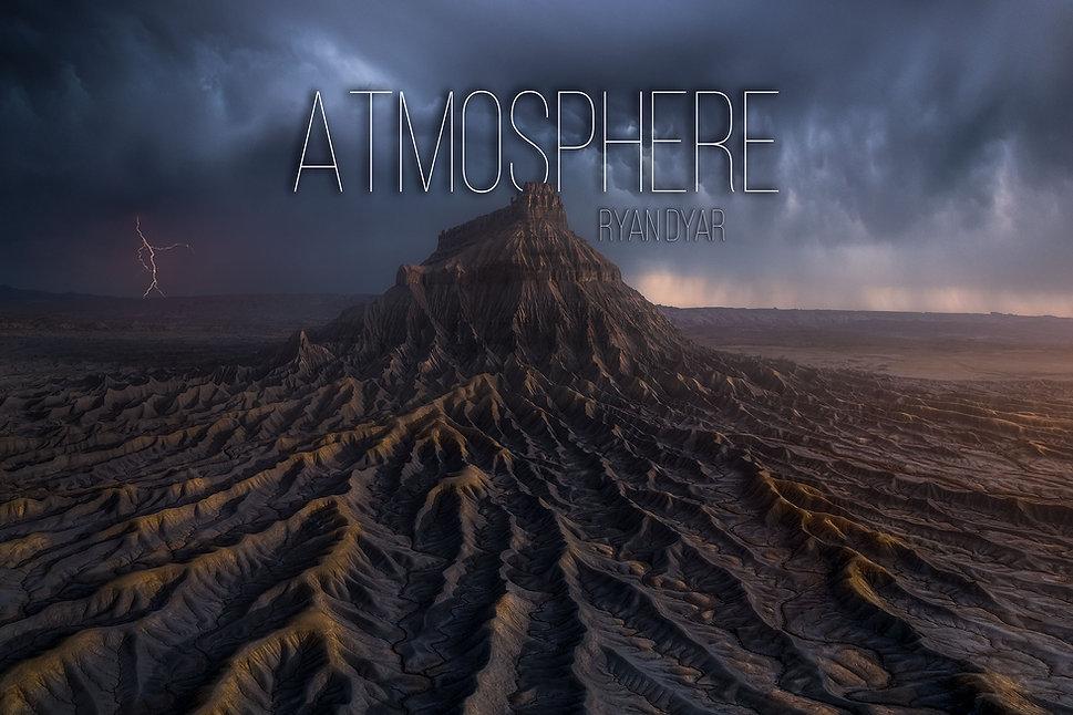 atmosphere-promo-web-size.jpg