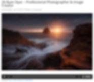 POPP_screengrab.jpeg