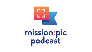 mission-pic.jpg
