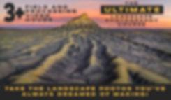 Ultimate Landscape Course-ad-1 copy.jpg