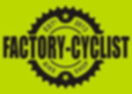 factory cyclist