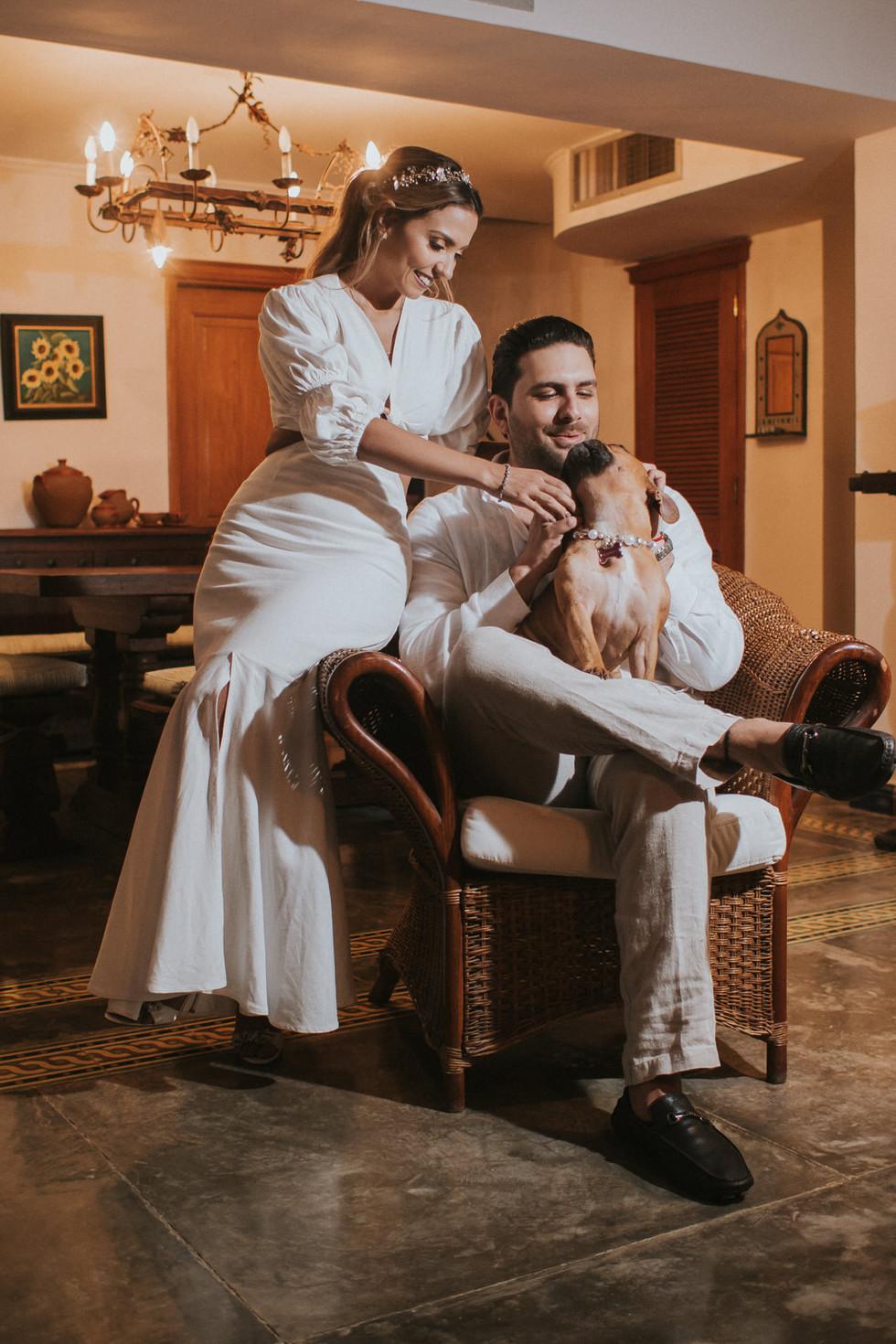 Eduardo&Diana_TTD-78.jpg