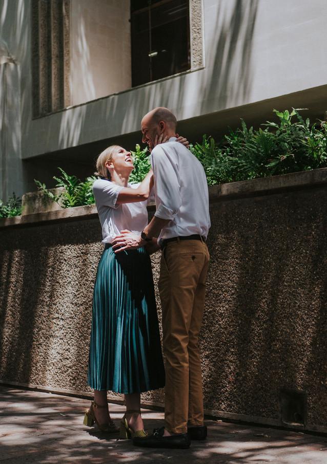Kathy&Mike_Web-70.jpg