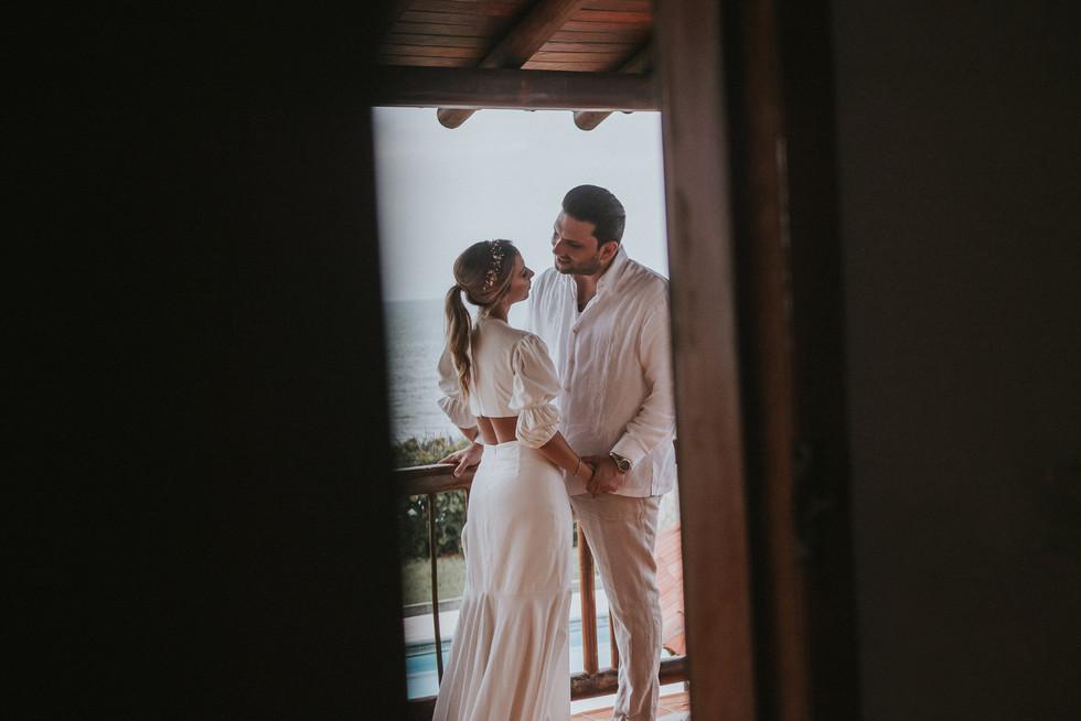 Eduardo&Diana_TTD-3.jpg