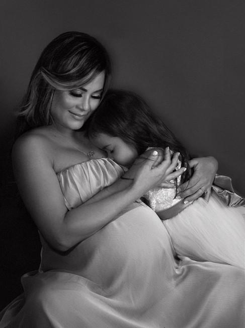 Nathalie_Maternity-28.JPG