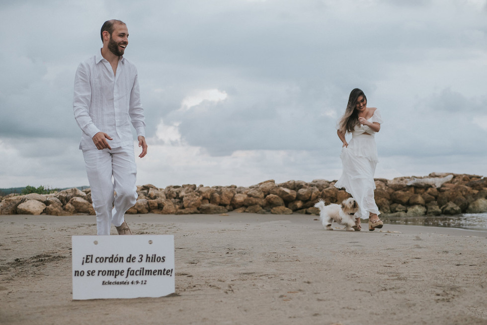Jorge&Cami_STD-50.jpg