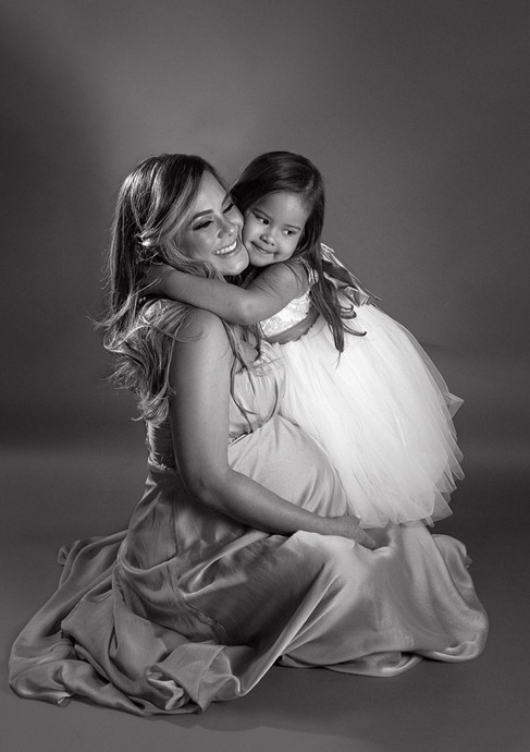 Nathalie_Maternity-27.JPG