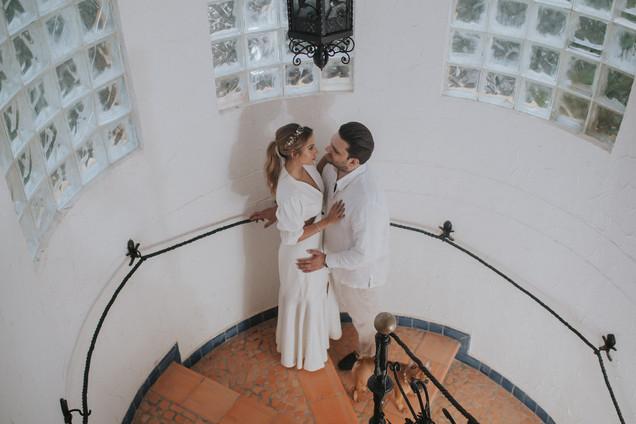 Eduardo&Diana_TTD-18.jpg