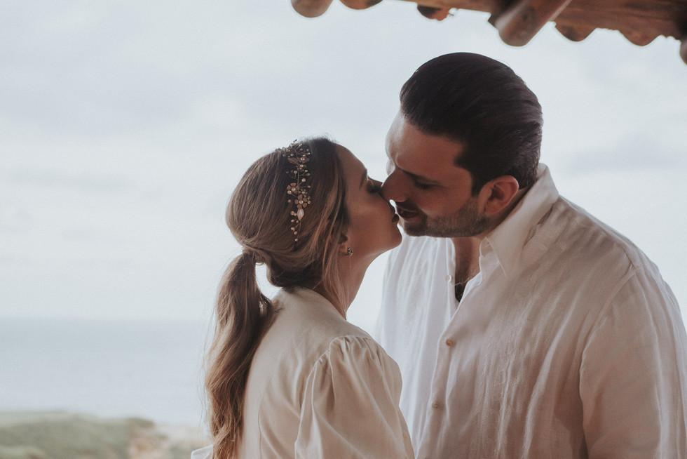 Eduardo&Diana_TTD-2.jpg