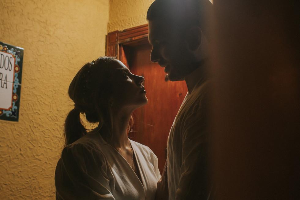Eduardo&Diana_TTD-53.jpg