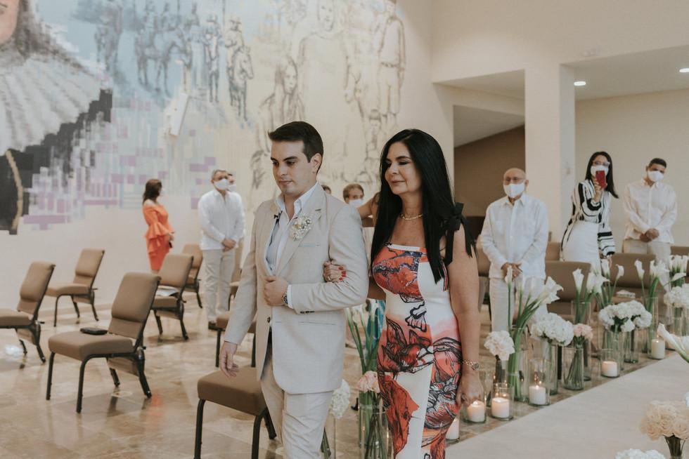 Valentina&Sebastian_ByKatheDucatt-42.jpg