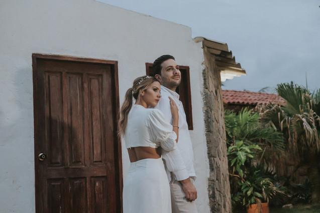Eduardo&Diana_TTD-30.jpg