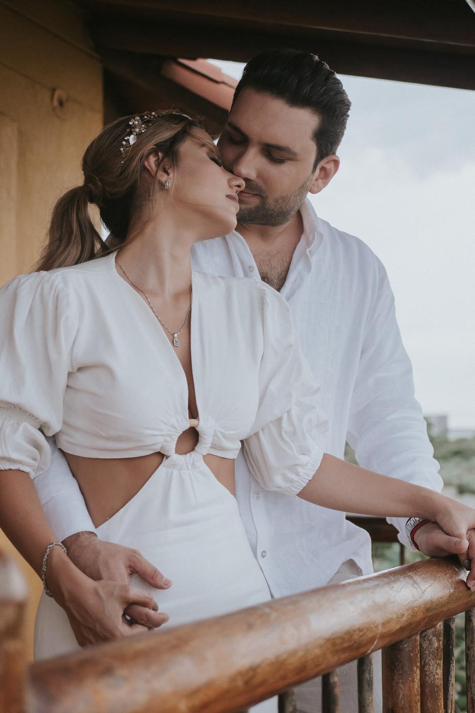 Eduardo&Diana_TTD-4.jpg