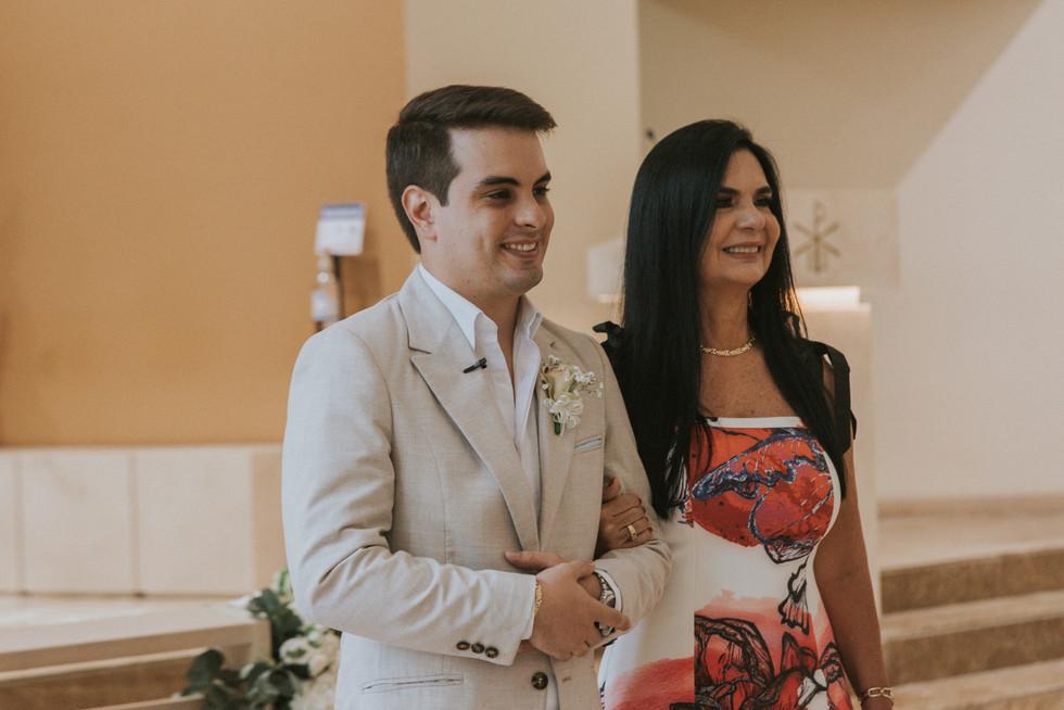 Valentina&Sebastian_ByKatheDucatt-45.jpg