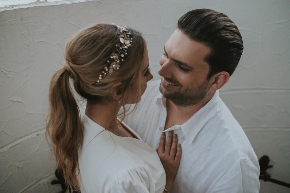 Eduardo&Diana_TTD-19.jpg