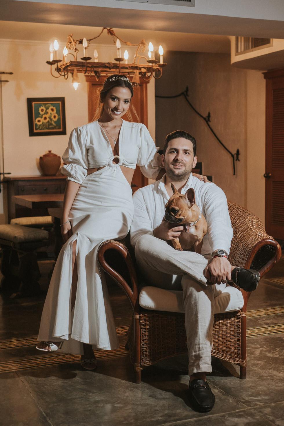 Eduardo&Diana_TTD-77.jpg