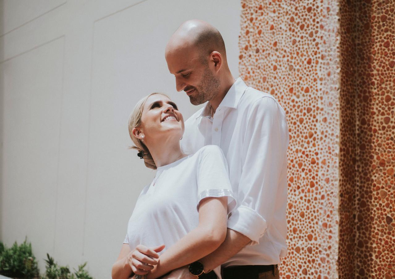 Kathy&Mike_Web-77.jpg