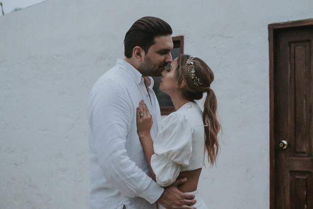 Eduardo&Diana_TTD-29.jpg