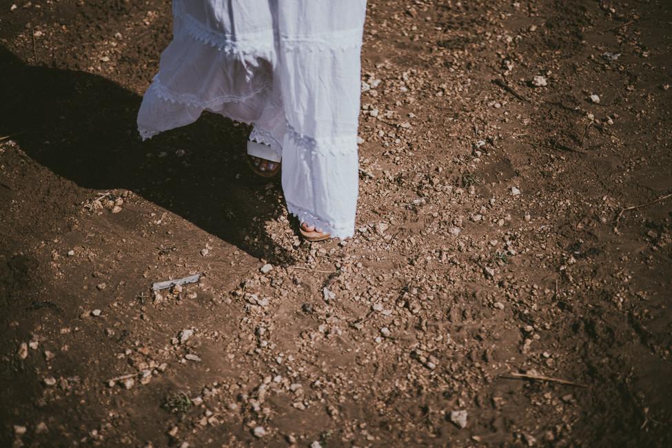 M&M_Girasoles-72.jpg