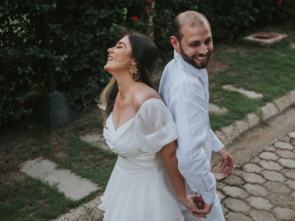 Jorge&Cami_STD-2.jpg