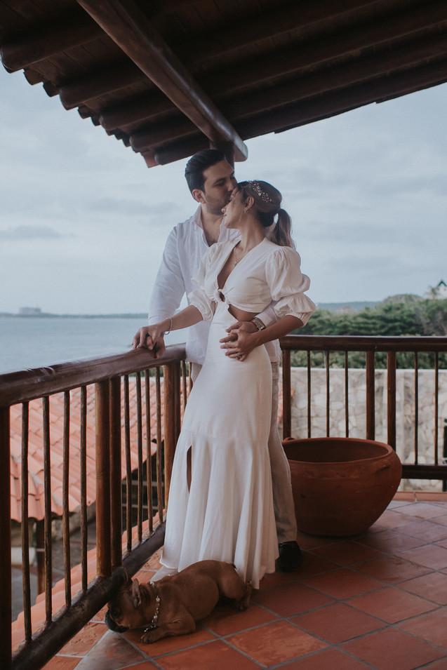 Eduardo&Diana_TTD-15.jpg