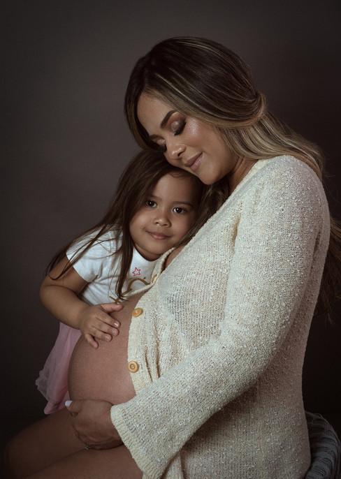 Nathalie_Maternity-5.JPG