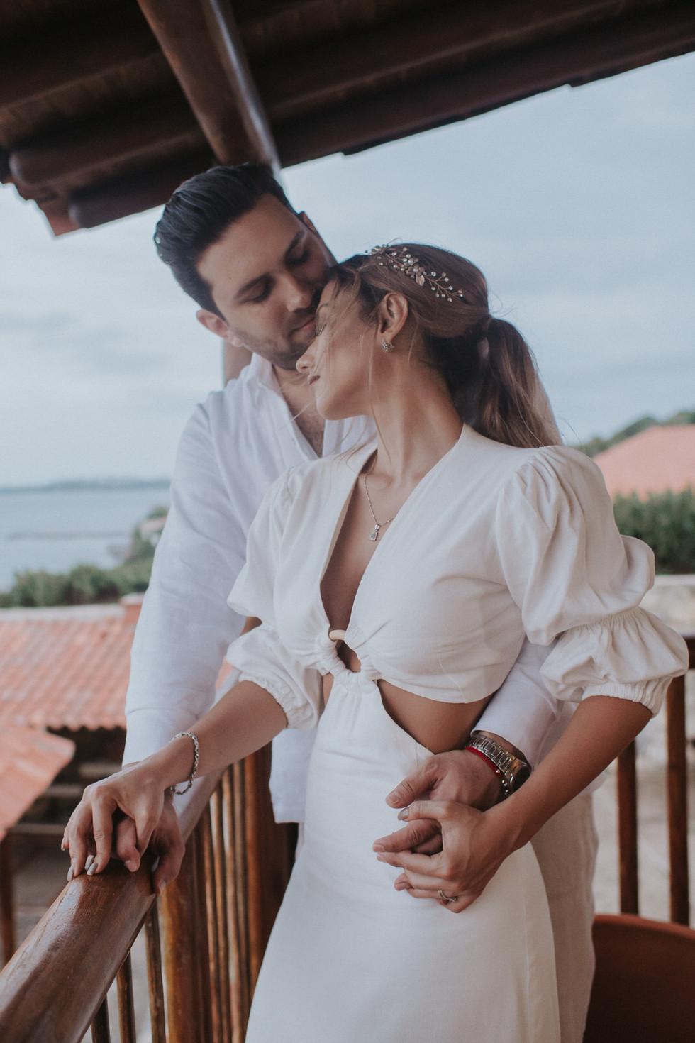 Eduardo&Diana_TTD-16.jpg