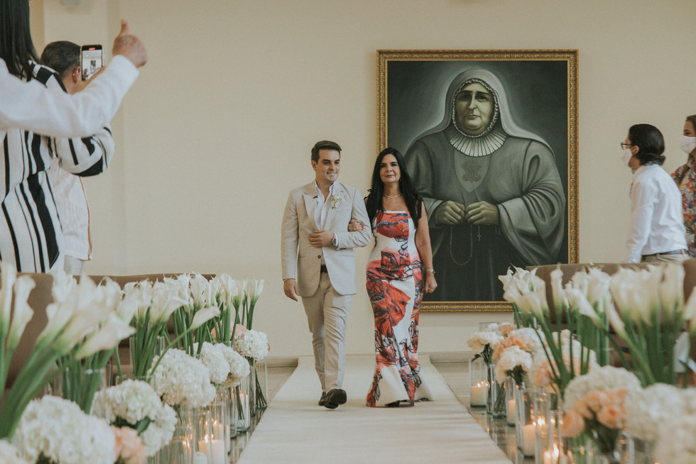 Valentina&Sebastian_ByKatheDucatt-41.jpg