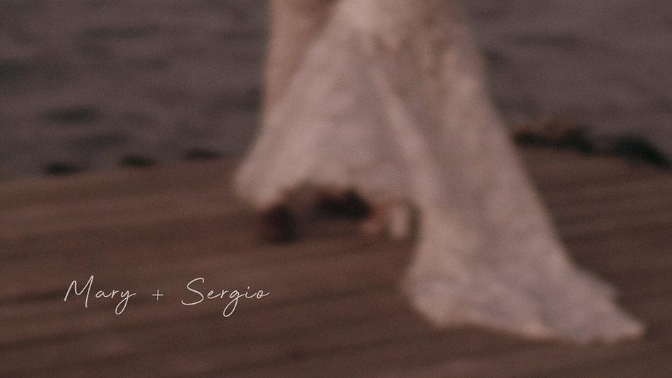Mary&Sergio_Poster1.jpg