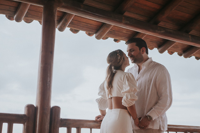 Eduardo&Diana_TTD.jpg