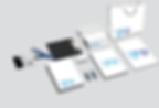 Corporate-Identity-Mockup-with-Logo-2.pn