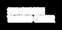 ロゴデータ-04.png