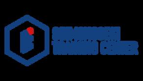 2月24〜26日開催⭐︎ 玉掛け技能講習を開催します。