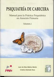 Psiquiatría de cabecera I