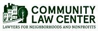 Community-Law-Center-Banner.jpg