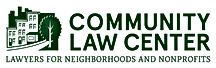 Community-Law-Center-Banner.jpg