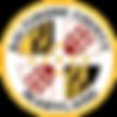 header-county-seal.png