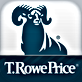 T-rowe-price.png