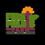 First+Fruits+Farm+Logo+-+Trasparent+Back