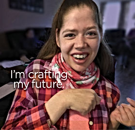 Craft Your Future