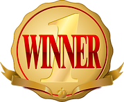 Winner-Transparent.png
