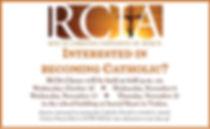 2019 RCIA 2.jpg