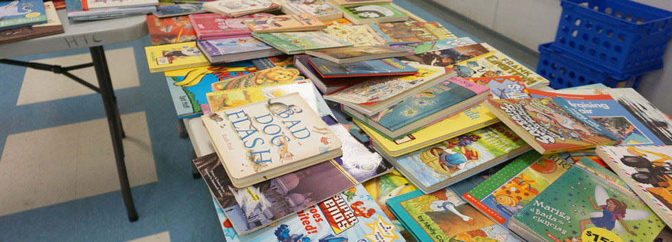 books on table.jpg
