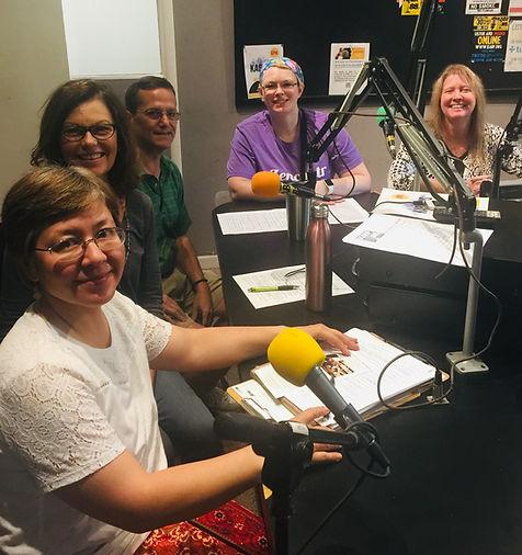 Radio show Aug 21 2019.jpg